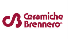 CERAMICHE BRENNERO