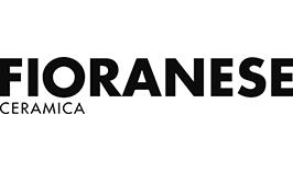 Ceramica Fioranese