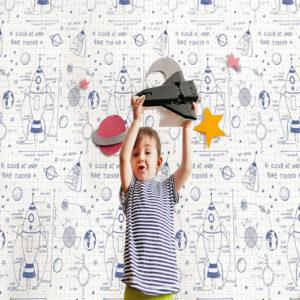 Architector Little Genius