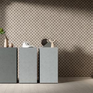 Ceramica Fioranese Liquida Slabs Керамическая Плитка Керамогранит