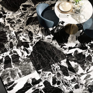 Ceramica Fioranese Prestige Керамическая Плитка Керамогранит