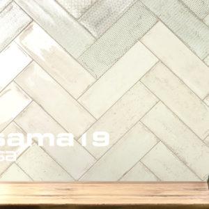 Fabresa Arles Керамическая Плитка Керамогранит