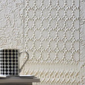 Ceramica Fioranese Sweet Revolution Керамическая Плитка Керамогранит