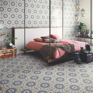 Aprici Alhambra Керамическая плитка Керамогранит