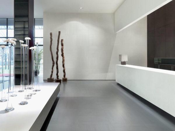 Ceramiche Refin Cromie Керамическая Плитка Керамогранит