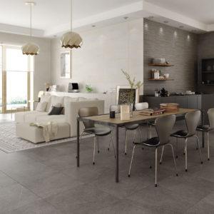 Gayafores Sandstone Керамическая плитка Керамогранит