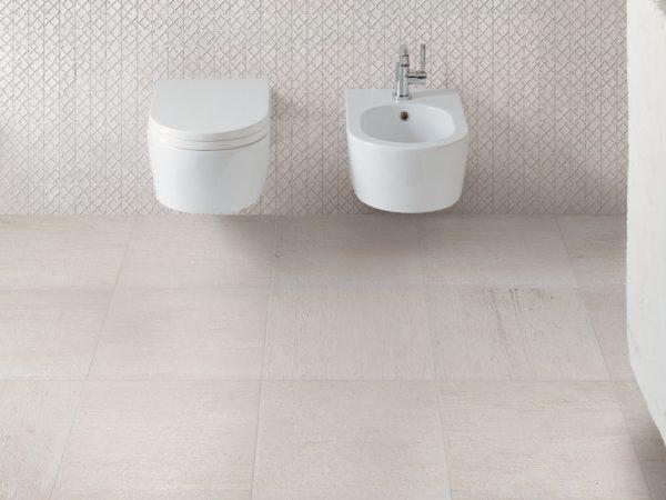 Ceramiche Refin Wood² Керамическая Плитка Керамогранит