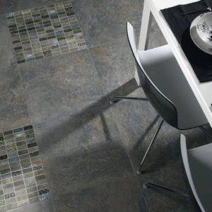 Porcelanite Dos 5000 Керамическая плитка Керамогранит