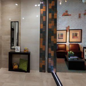 Azteca London Керамическая плитка Керамогранит