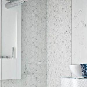 Porcelanosa Marmol Carrara Керамическая пликта Керамогранит