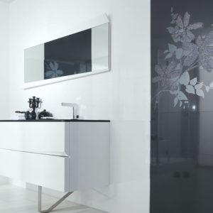 Porcelanosa Glass Керамическая плитка Керамогранит