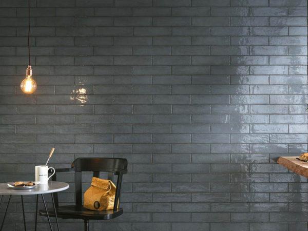 FAP Ceramiche Brooklyn Керамическая плитка Керамогранит
