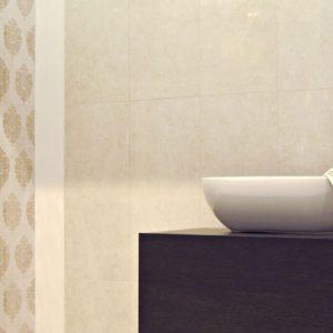 Colli Ceramica Suite Керамическая плитка Керамогранит