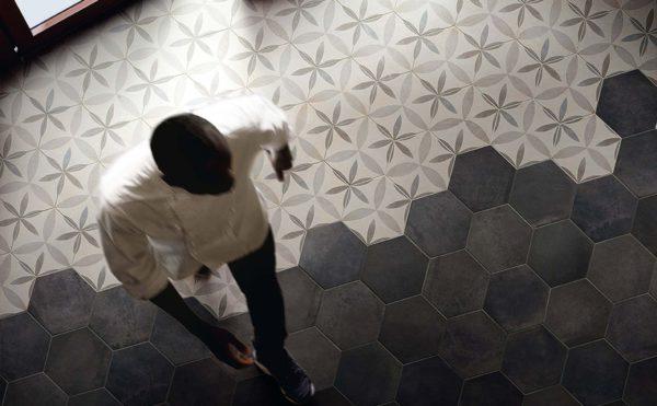 Fap Ceramiche Firenze Керамическая плитка Керамогранит