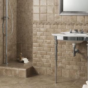 vallelunga villa d'este керамическая плитка керамогранит