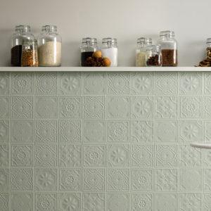 vallelunga soffio керамическая плитка керамогранит