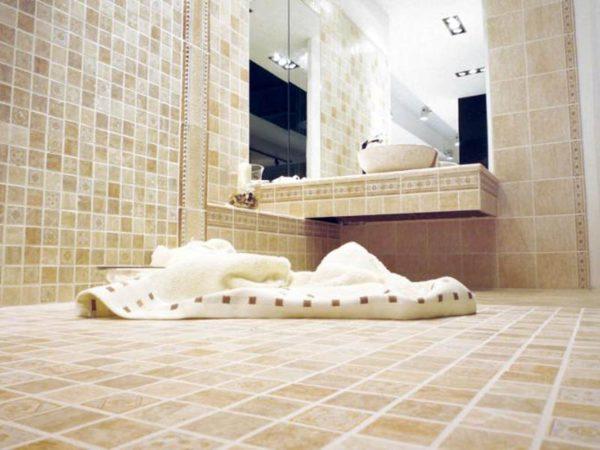 Alta Ceramica Castelli Керамическая Плитка Керамогранит