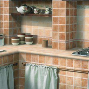 Alta Ceramica Spezia Керамическая Плитка Керамогранит