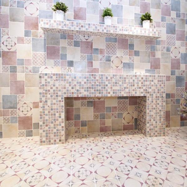 Alta Ceramica Pietra Di Volta Керамическая Плитка Керамогранит