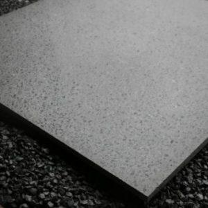 Terrazzo Gray Simple Rate Керамическая Плитка Керамогранит