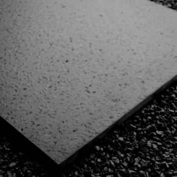 Terrazzo Nerro Black Marble Керамическая Плитка Керамогранит