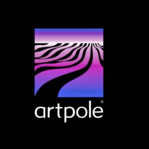 Art Pole