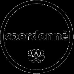 Coordonne