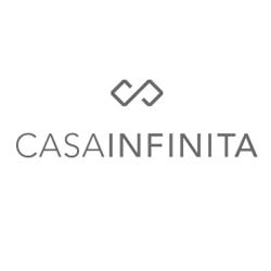 Casainfinita