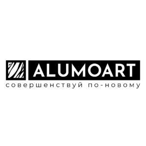 Alumoart