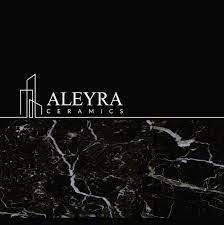 Aleyra Ceramics